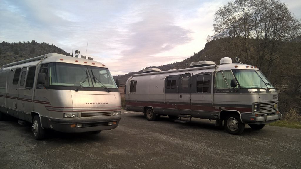 Click image for larger version  Name:ImageUploadedByAirstream Forums1451883094.688160.jpg Views:72 Size:99.3 KB ID:255058