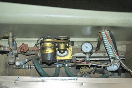 Click image for larger version  Name:Plumbing.jpg Views:97 Size:99.4 KB ID:25508