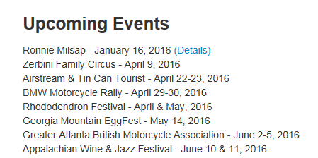 Click image for larger version  Name:GMF_upcoming_events.PNG Views:94 Size:15.1 KB ID:255093