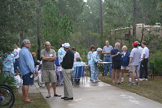 Click image for larger version  Name:untitled-3.jpg Views:149 Size:326.7 KB ID:255133