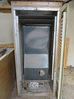 Click image for larger version  Name:propane heater cabinet mounted.jpg Views:75 Size:172.6 KB ID:255151