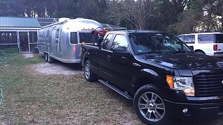 Click image for larger version  Name:ImageUploadedByAirstream Forums1452086965.304722.jpg Views:113 Size:119.1 KB ID:255220