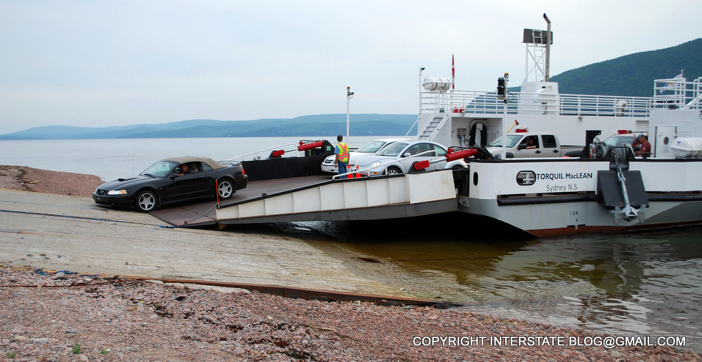 Click image for larger version  Name:1-072008_Englishtown_ferry20001.JPG Views:85 Size:354.0 KB ID:255269