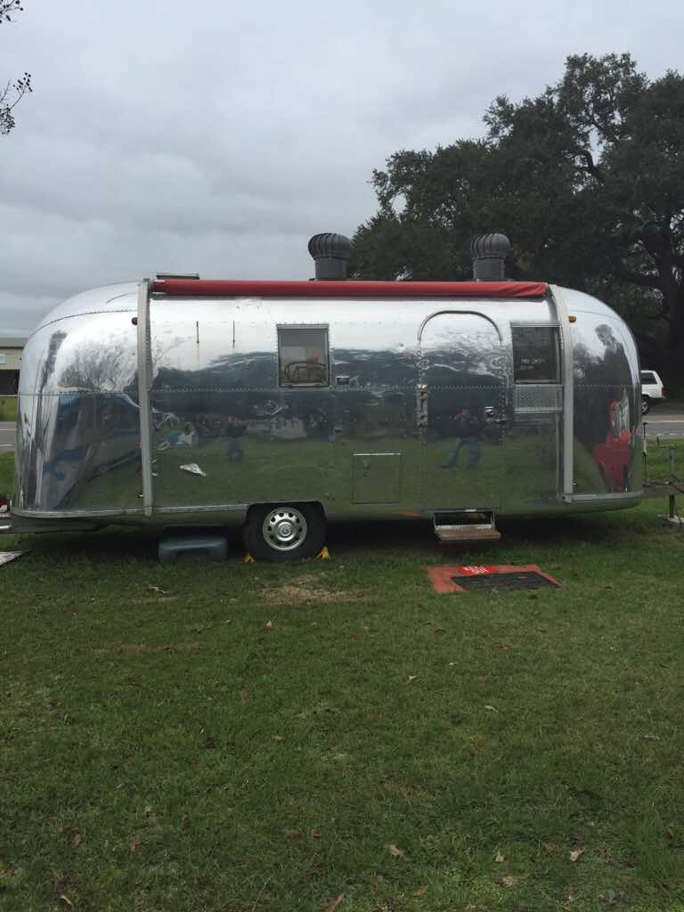 Click image for larger version  Name:ImageUploadedByAirstream Forums1452271951.357456.jpg Views:123 Size:62.3 KB ID:255310