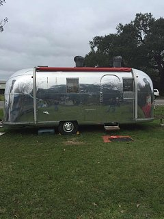 Click image for larger version  Name:ImageUploadedByAirstream Forums1452271951.357456.jpg Views:149 Size:62.3 KB ID:255310