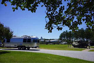 Click image for larger version  Name:ImageUploadedByAirstream Forums1452378149.562551.jpg Views:94 Size:72.5 KB ID:255376