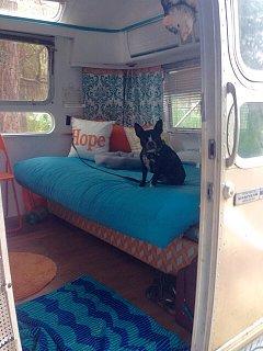 Click image for larger version  Name:ImageUploadedByAirstream Forums1452442362.888033.jpg Views:146 Size:81.8 KB ID:255402