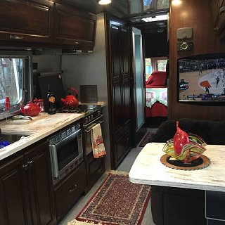 Click image for larger version  Name:ImageUploadedByAirstream Forums1452443704.700522.jpg Views:150 Size:68.5 KB ID:255403