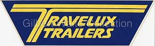 Click image for larger version  Name:Decal - Blue & Gold.jpg Views:117 Size:107.4 KB ID:255425