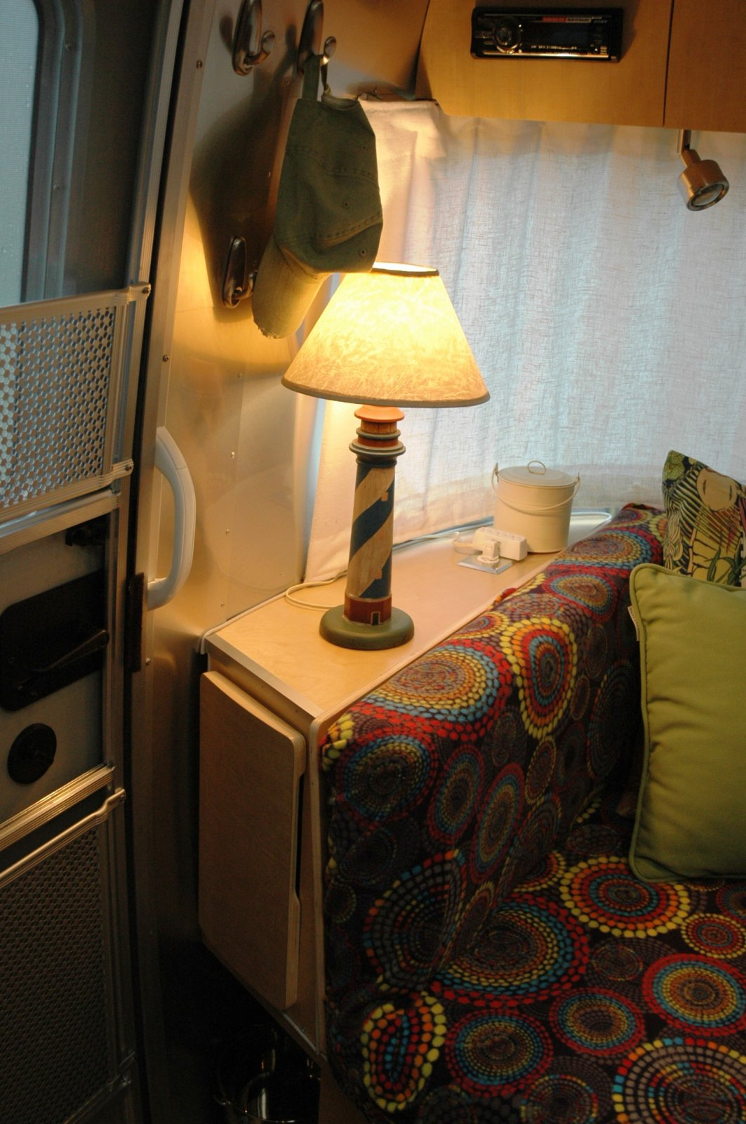 Click image for larger version  Name:airstream modification 005.jpg Views:58 Size:262.8 KB ID:255613
