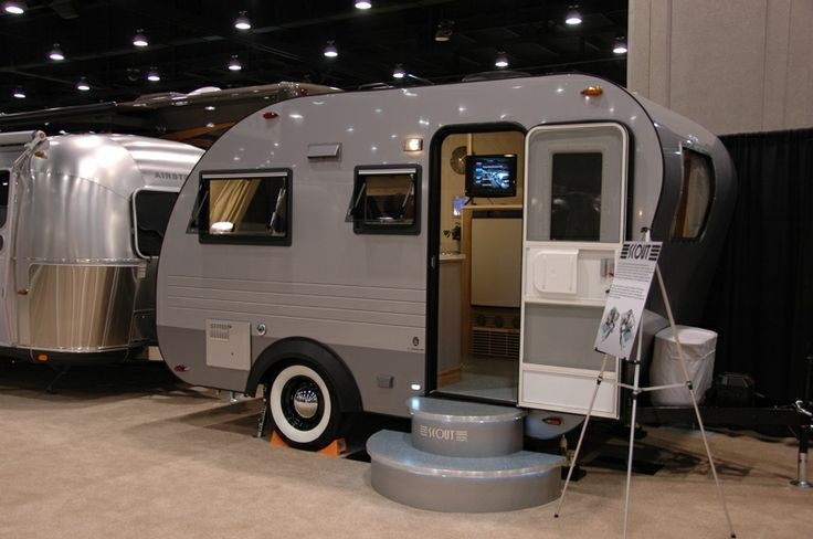 Click image for larger version  Name:ImageUploadedByAirstream Forums1452806079.939614.jpg Views:128 Size:194.4 KB ID:255704