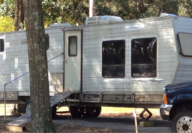 Click image for larger version  Name:ImageUploadedByAirstream Forums1452969808.683828.jpg Views:77 Size:114.1 KB ID:255819