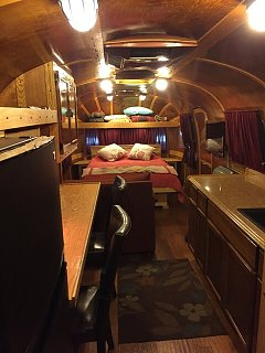 Click image for larger version  Name:ImageUploadedByAirstream Forums1453072986.556633.jpg Views:118 Size:82.2 KB ID:255885