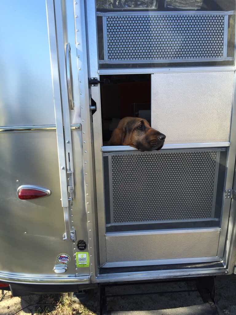 Click image for larger version  Name:ImageUploadedByAirstream Forums1453176202.471591.jpg Views:61 Size:69.3 KB ID:255952
