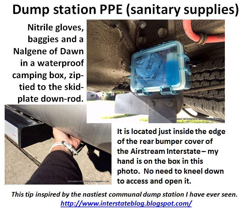 Click image for larger version  Name:20160119_DUMP_STATION_PPE.JPG Views:127 Size:126.1 KB ID:255962