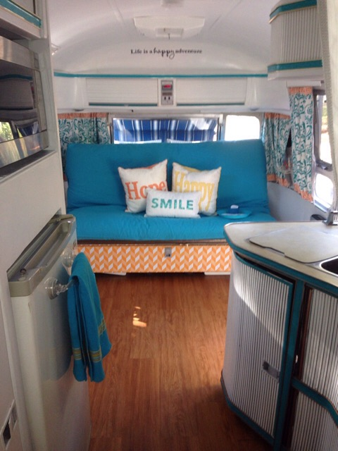 Click image for larger version  Name:ImageUploadedByAirstream Forums1453501563.687094.jpg Views:223 Size:82.3 KB ID:256115