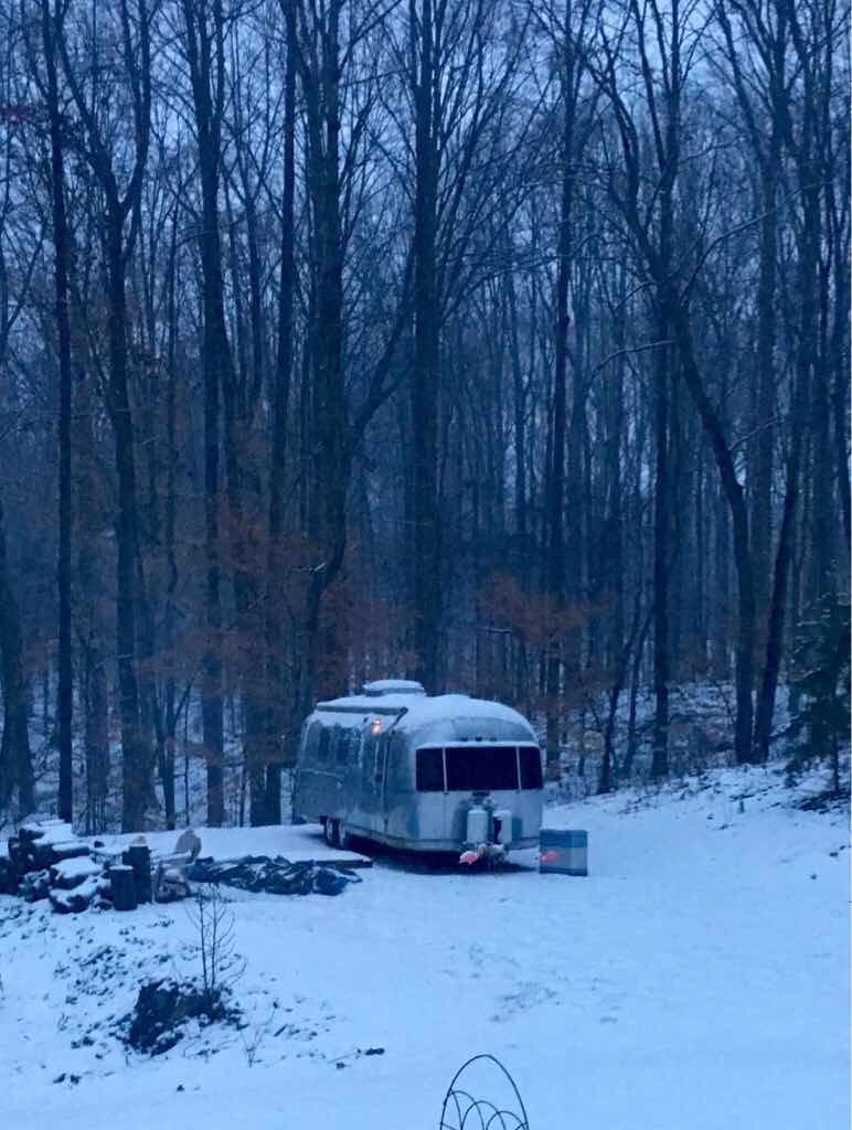 Click image for larger version  Name:ImageUploadedByAirstream Forums1453510043.781812.jpg Views:175 Size:72.1 KB ID:256129