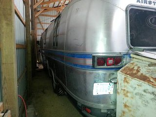Click image for larger version  Name:ImageUploadedByAirstream Forums1453523998.862871.jpg Views:203 Size:155.2 KB ID:256138