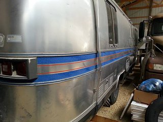 Click image for larger version  Name:ImageUploadedByAirstream Forums1453524055.271027.jpg Views:202 Size:153.0 KB ID:256139