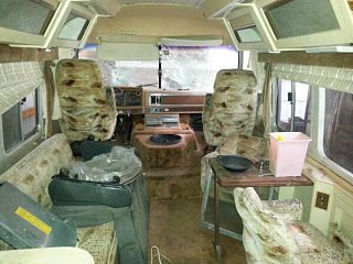 Click image for larger version  Name:ImageUploadedByAirstream Forums1453524080.757328.jpg Views:236 Size:186.8 KB ID:256140
