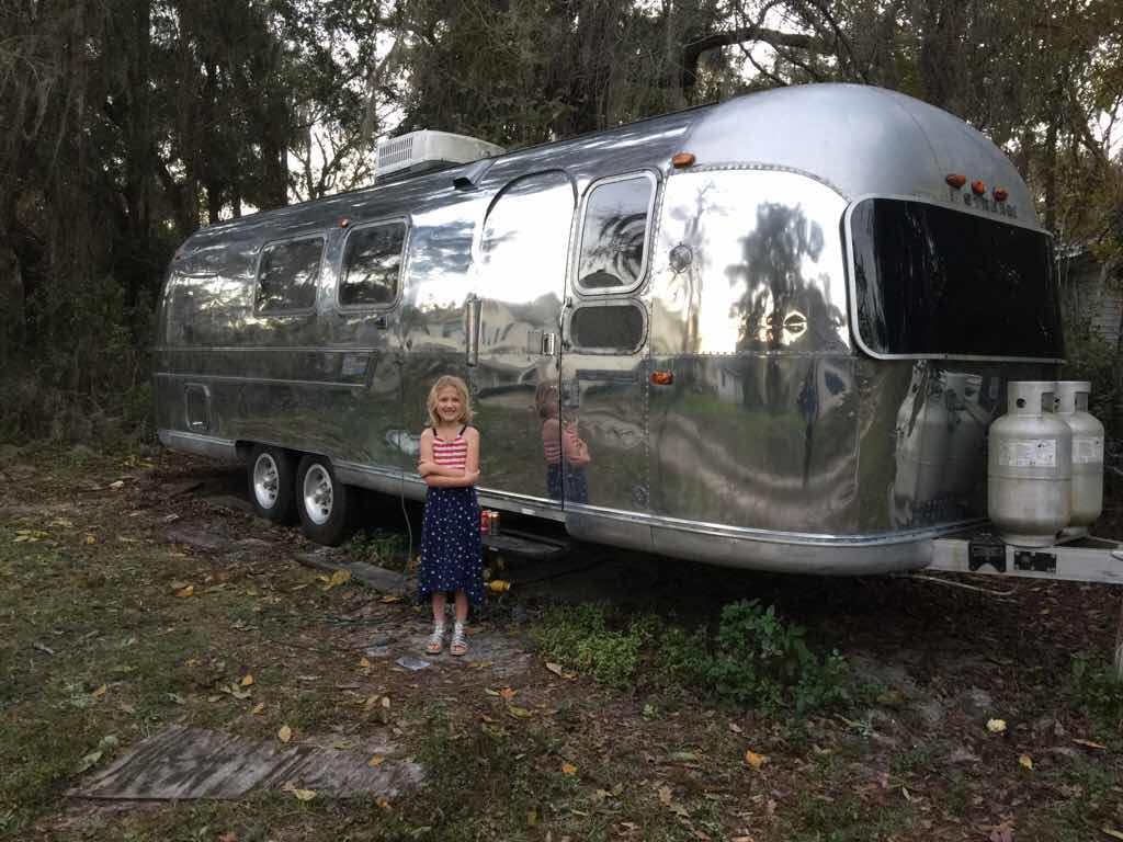 Click image for larger version  Name:ImageUploadedByAirstream Forums1453598724.444055.jpg Views:70 Size:83.6 KB ID:256164