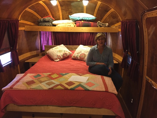 Click image for larger version  Name:ImageUploadedByAirstream Forums1453647880.481112.jpg Views:97 Size:88.4 KB ID:256186