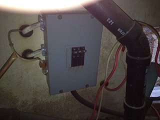 Click image for larger version  Name:120 Breaker Box.jpg Views:76 Size:138.9 KB ID:256192