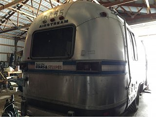 Click image for larger version  Name:ImageUploadedByAirstream Forums1453660761.408084.jpg Views:170 Size:68.9 KB ID:256203