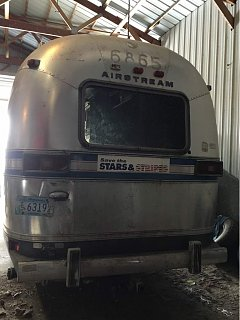Click image for larger version  Name:ImageUploadedByAirstream Forums1453660930.727765.jpg Views:154 Size:60.9 KB ID:256209