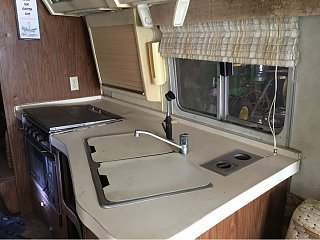 Click image for larger version  Name:ImageUploadedByAirstream Forums1453661182.379444.jpg Views:150 Size:68.3 KB ID:256219