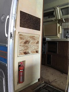 Click image for larger version  Name:ImageUploadedByAirstream Forums1453661234.133729.jpg Views:152 Size:65.4 KB ID:256222