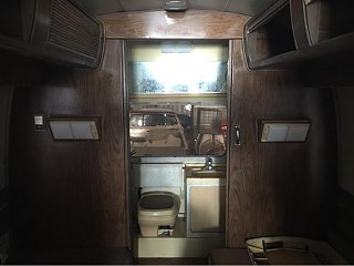 Click image for larger version  Name:ImageUploadedByAirstream Forums1453661476.029574.jpg Views:138 Size:51.6 KB ID:256232