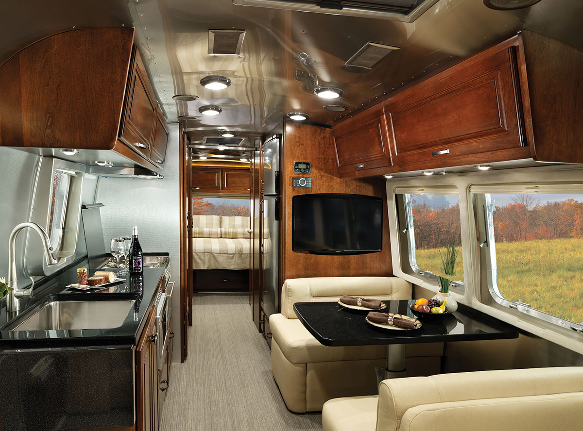 Click image for larger version  Name:Luxury Woven Airstream.jpg Views:119 Size:241.9 KB ID:256252