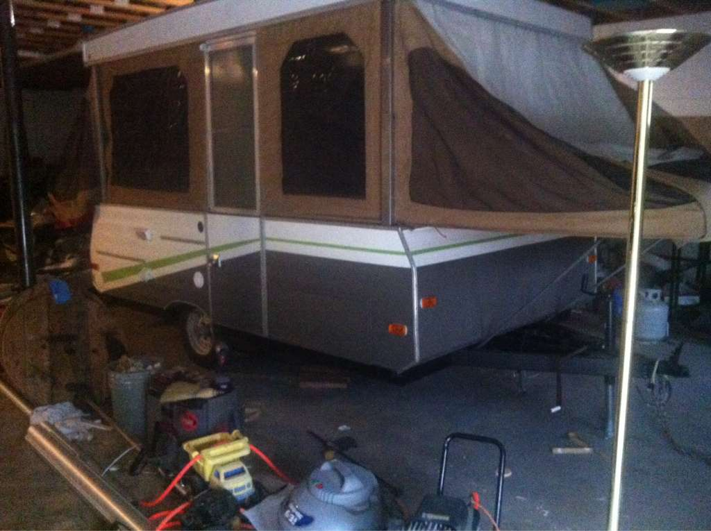 Click image for larger version  Name:ImageUploadedByAirstream Forums1453828652.351467.jpg Views:125 Size:74.5 KB ID:256365