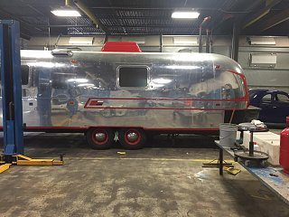 Click image for larger version  Name:ImageUploadedByAirstream Forums1453901951.157990.jpg Views:384 Size:92.8 KB ID:256393