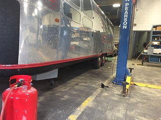 Click image for larger version  Name:ImageUploadedByAirstream Forums1453901973.715942.jpg Views:318 Size:92.2 KB ID:256394