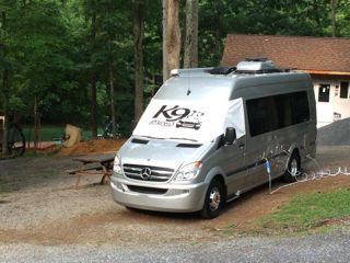 Name:   ImageUploadedByAirstream Forums1453987220.288270.jpg Views: 593 Size:  106.7 KB