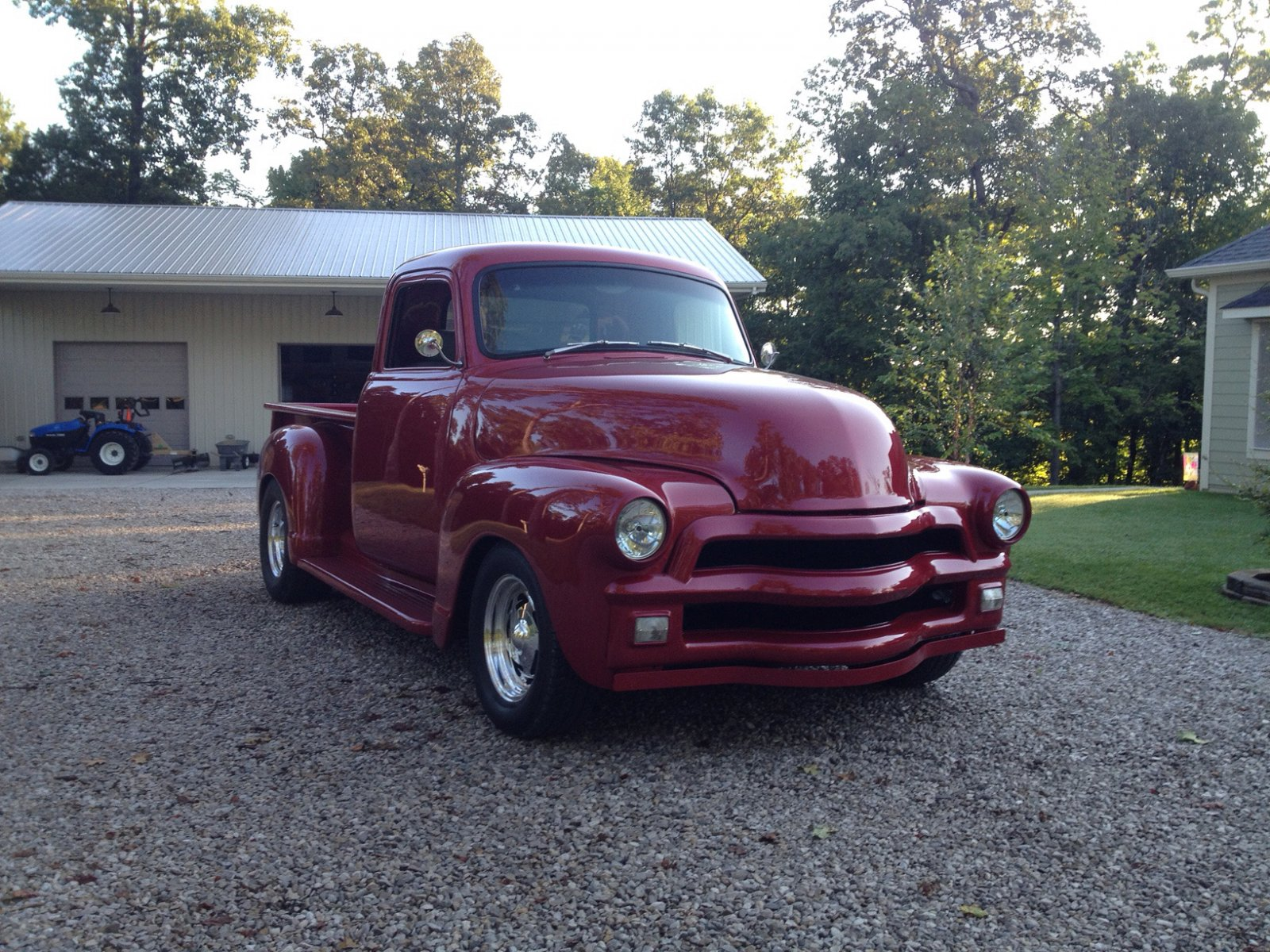 Click image for larger version  Name:54 Chevy-1.jpg Views:37 Size:475.1 KB ID:256434