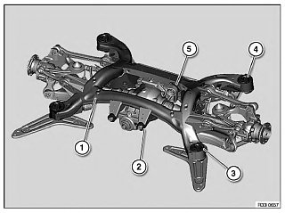 Click image for larger version  Name:E70 rear subframe.JPG Views:63 Size:58.4 KB ID:256443