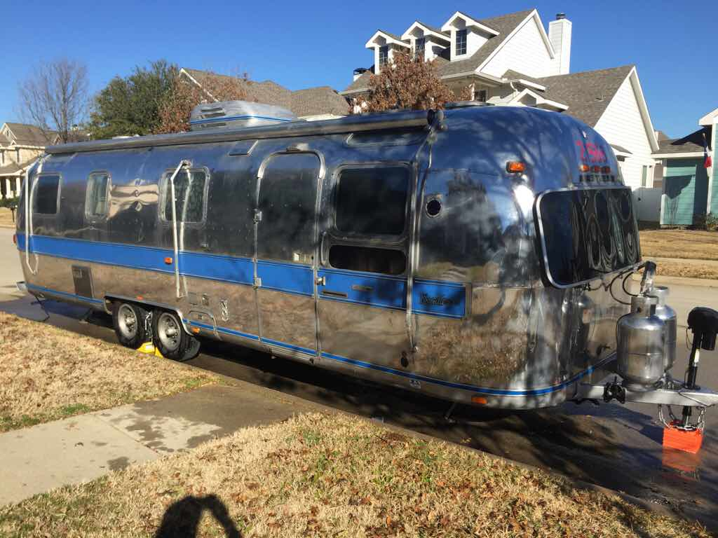 Click image for larger version  Name:ImageUploadedByAirstream Forums1454091412.998955.jpg Views:66 Size:80.4 KB ID:256479