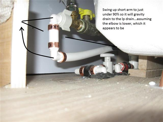 Click image for larger version  Name:Briscoe 2014 FC 20 LP Drains (Small).JPG Views:54 Size:44.7 KB ID:256534