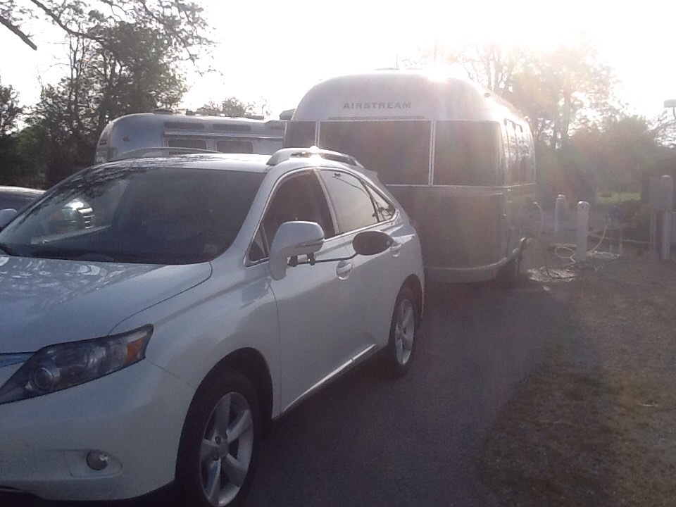 Click image for larger version  Name:ImageUploadedByAirstream Forums1454440209.949348.jpg Views:142 Size:99.8 KB ID:256682