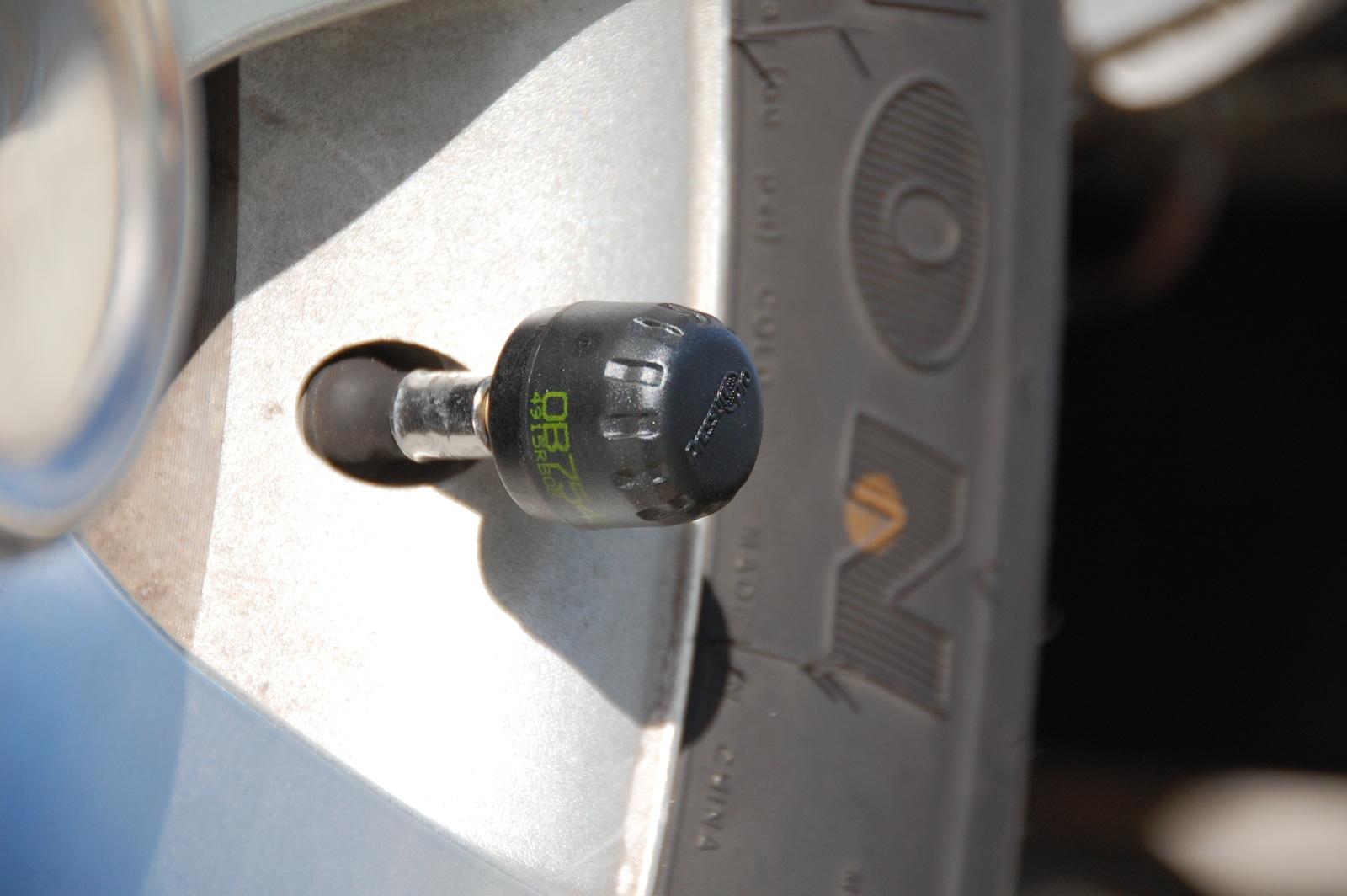 Click image for larger version  Name:DSC_0010 PressurePro sensor.jpg Views:66 Size:257.0 KB ID:256881