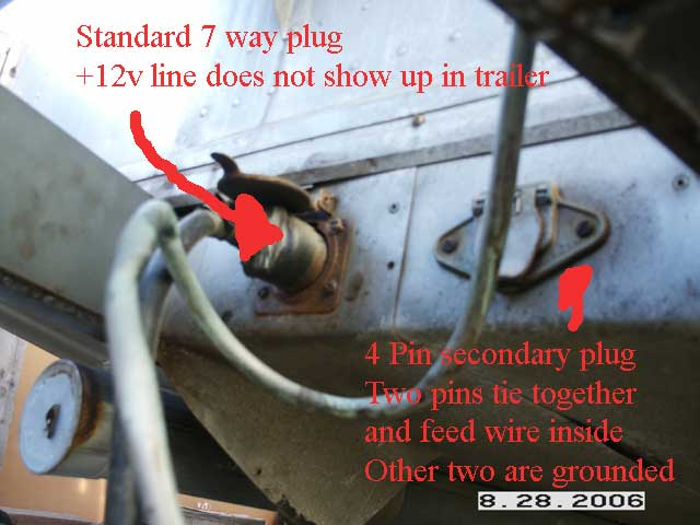 Click image for larger version  Name:tow-electrical-plugs.jpg Views:94 Size:35.0 KB ID:25689