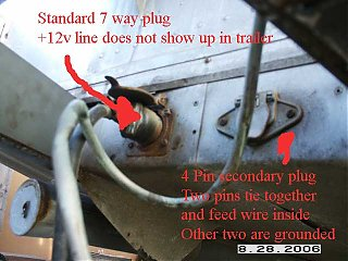 Click image for larger version  Name:tow-electrical-plugs.jpg Views:105 Size:35.0 KB ID:25689