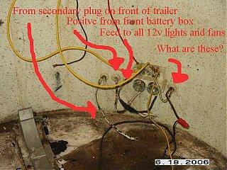 Click image for larger version  Name:original-12-volt-fuse-panel.jpg Views:112 Size:48.1 KB ID:25690