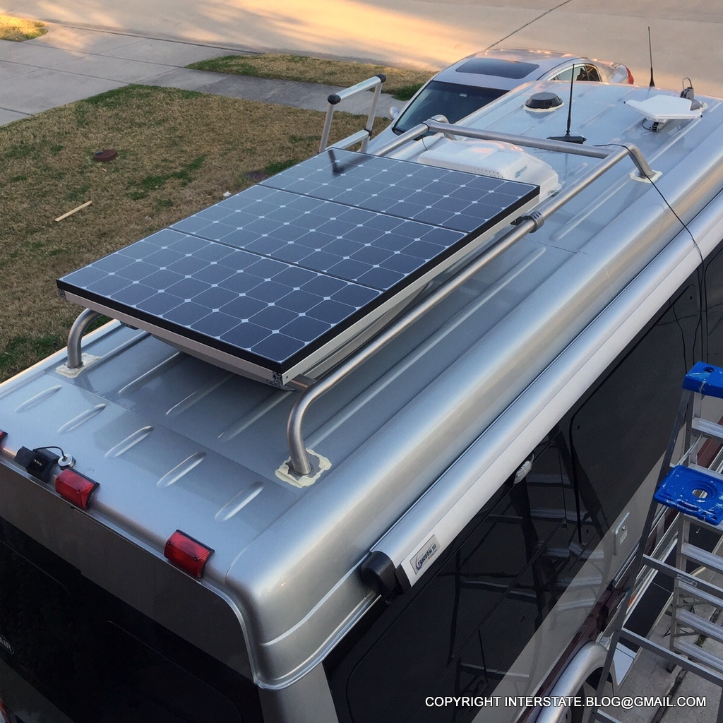 Click image for larger version  Name:20160207_SOLAR_MOUNT.jpg Views:133 Size:417.4 KB ID:256979