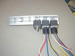 Click image for larger version  Name:relay strip.jpg Views:325 Size:18.4 KB ID:257