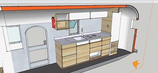 Click image for larger version  Name:airstream  version q kitchen.jpg Views:89 Size:227.5 KB ID:257027