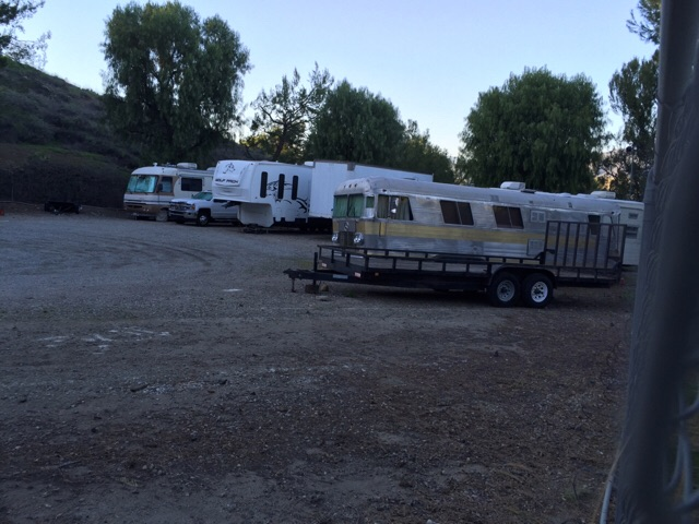 Click image for larger version  Name:ImageUploadedByAirstream Forums1454989937.644096.jpg Views:92 Size:98.4 KB ID:257061